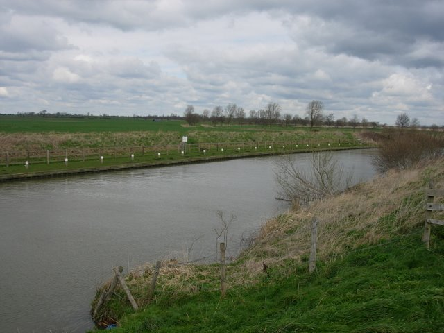 Hundred Acre moorings