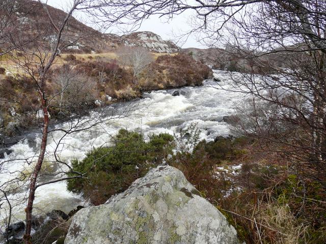 River Inver