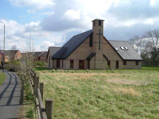 Haven Christian Centre, Littleover