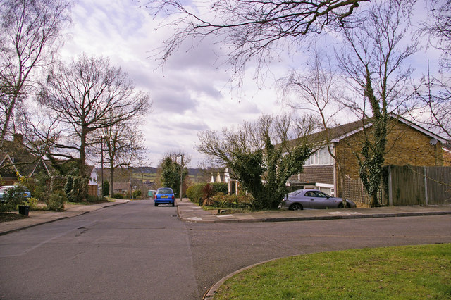 The Grove, Enfield