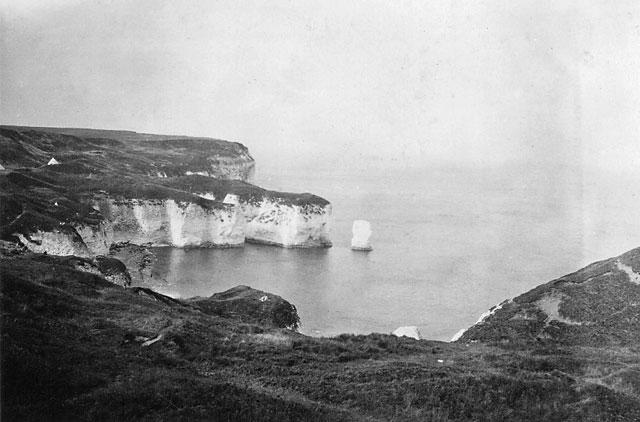 Selwicks Bay, Flamborough Head