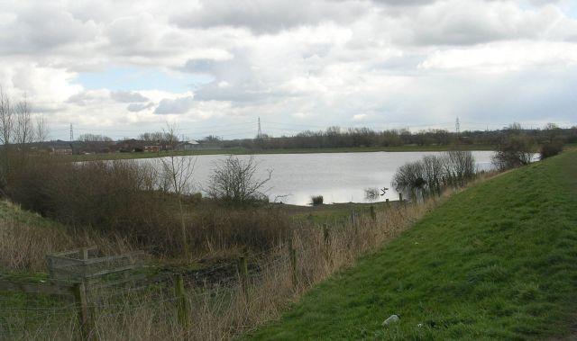 Leeds Road - Allerton Bywater