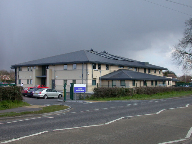Sawston Medical Centre