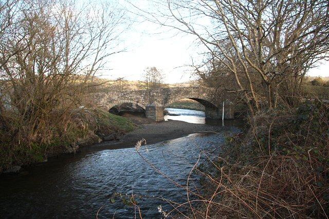 Pont Tal-sarn