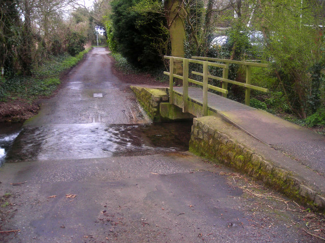 The Beck on Beck Lane