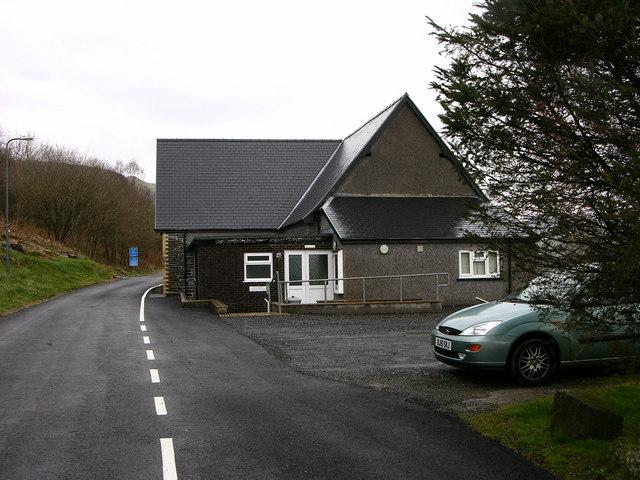 Beach Lodges In Aberangell To Rent - Snaptrip