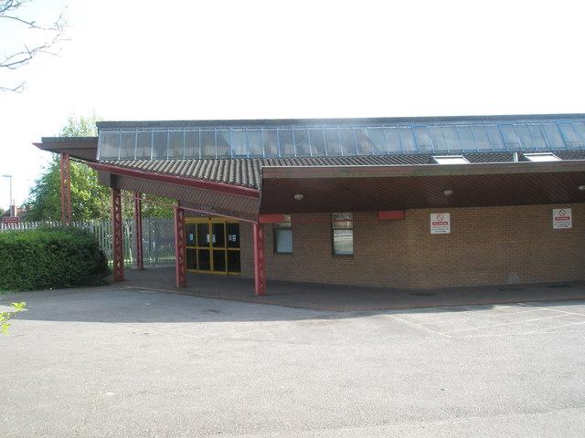 The Horizon Centre Sundridge Close