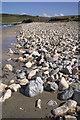 HP5604 : Lund beach : Week 17