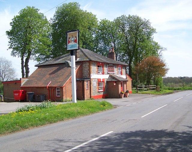 Charlton Down Dorchester Property Rents