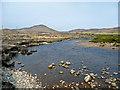 NC7209 : River Brora by Jonathan Billinger