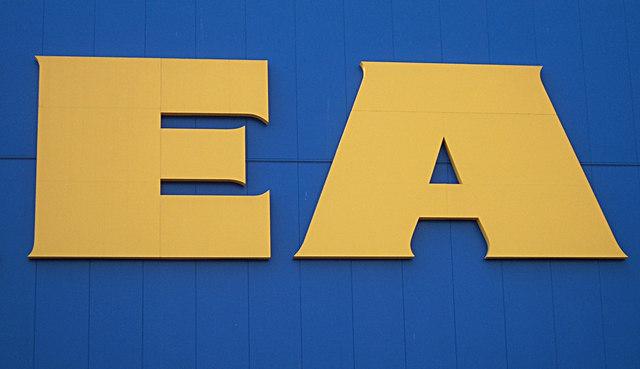 Swedish Branding