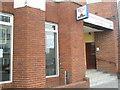 SU6505 : Portsmouth Trades Union Club by Basher Eyre