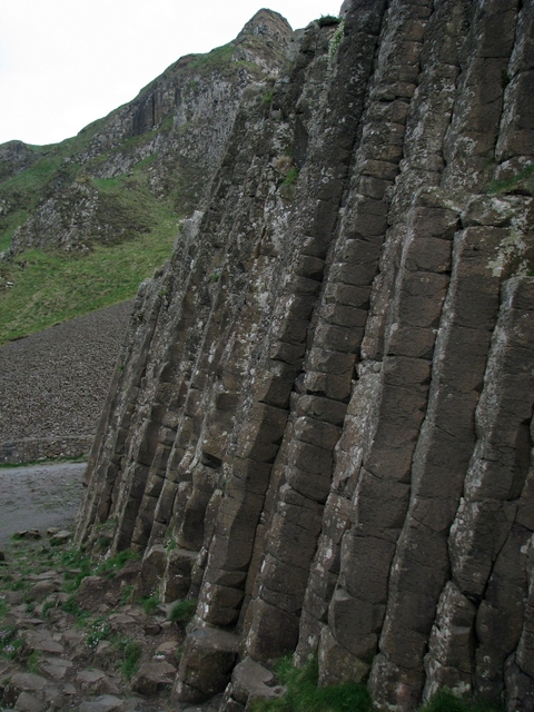 Giant's Causeway [8]