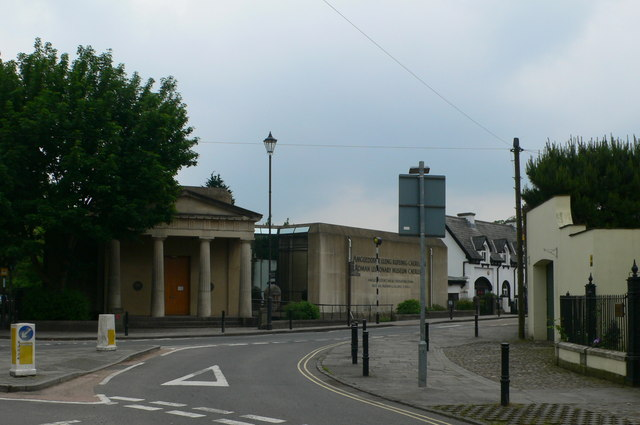 Roman Legionary Museum, Caerleon