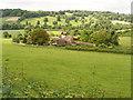 SU7792 : Harecramp Farm by David Hawgood