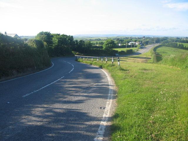 Approaching Penlean