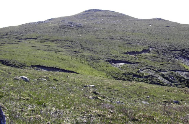 Mula na Caillich