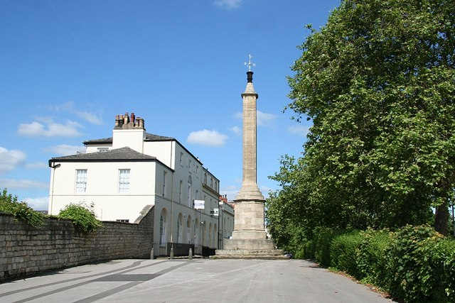 Hall Cross