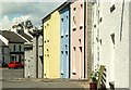 J5849 : Stella Maris Street, Strangford : Week 24