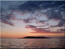 NA9820 : Mhealista Island by JJM