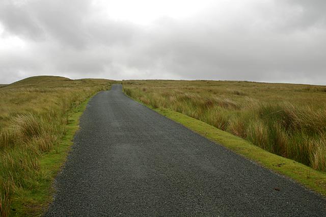 Keasdon road