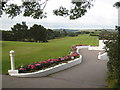 SX0552 : Carlyon Bay golf course by Rod Allday
