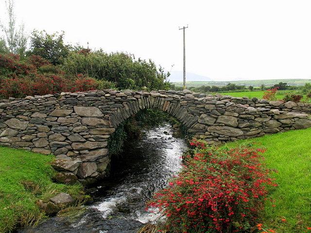 Garfinny Bridge