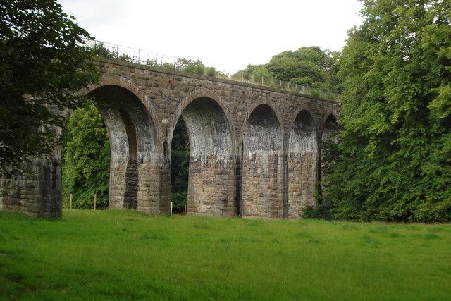 Firth Viaduct