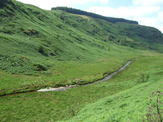 Afon Irfon