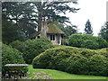 TL1444 : Swiss Gardens by Dennis simpson
