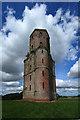 SU0306 : Horton Tower (2) : Week 32