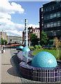 TA0929 : Spring Bank, Hull : Week 34
