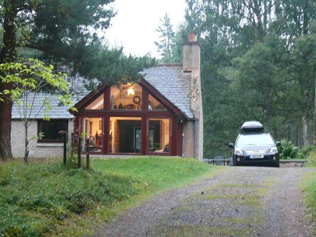 Ranch Villas For Sale In Ofallon Mo
