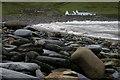 HP6514 : Norwick beach : Week 36