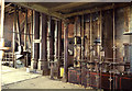 """SK2625 : """"C engine"""" Clay Mills Pumping Station by Chris Allen"""