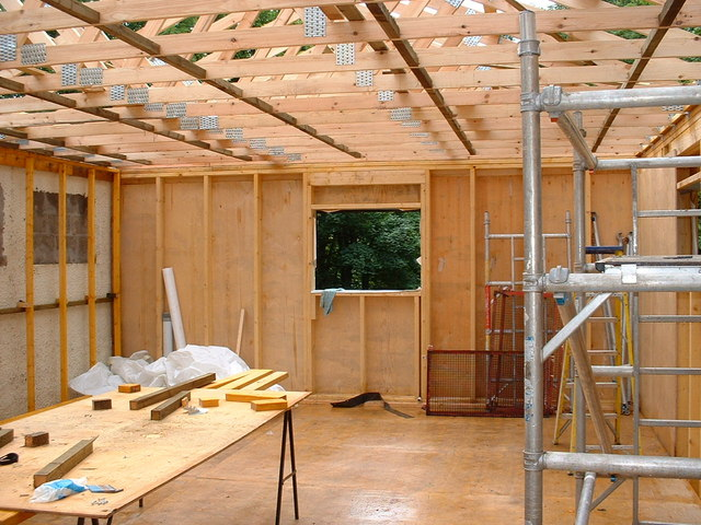 Ways to Save On Your Remodel by shadesailsydney.net.au