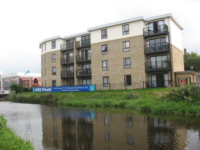 Bradford Place Apartments Hamburg Ny