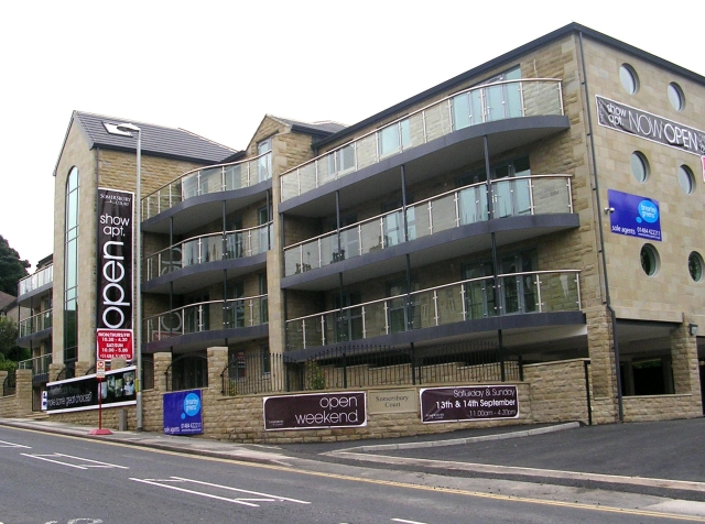 Somerset Court Apartments Sellersburg In