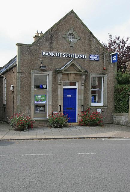 Bank Of Scotland Travel Insurance Claim