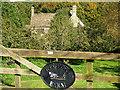 SO9805 : Rectory Farm by Stuart Wilding