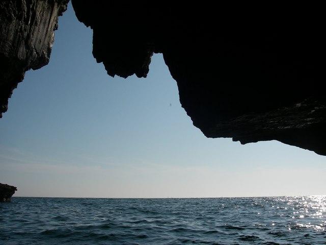 Long Hole
