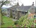 SE0426 : Hartley Royd Farm, Buttress Lane, Warley by Humphrey Bolton