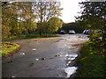 TM2850 : Melton Reserve Car Park & Picnic Area by Adrian Cable