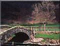 NY3121 : Sosgill Bridge St.John's in the Vale by Tom Richardson