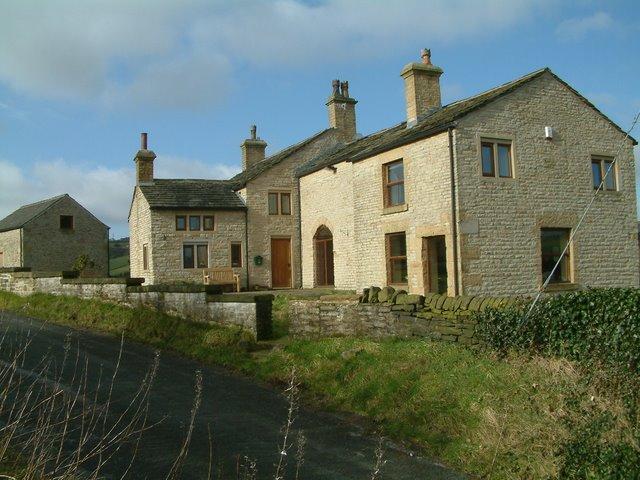 Mount Sorrel Farm