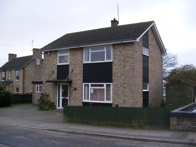 The Willows Centre