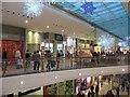 SU6352 : Christmas Shopping by Sandy B