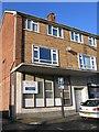SP0479 : Midland Bank Cotteridge. Sorting code 40-11-40 by Roy Hughes