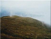 NH1462 : Fionn Bheinn by AlastairG