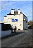 SD3642 : Wardleys Public House by Bob Jenkins